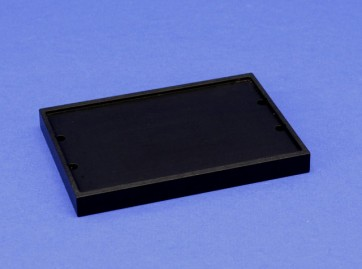 VP 581R-HL  - Robotic Deck Adapter for Hamilton Multiflex Microplate Carrier