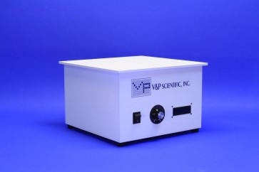VP 706F-3 - MidiStirrus Horizontal Magnetic Stirrer