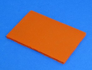 BMPM-PAD - Gasket pad for Wounding Replicators