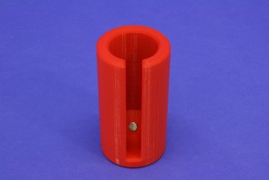 Magnetic Bead Separation Stand for low volume in 50ml centrifuge tube