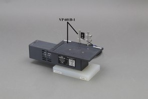 VP 601B-1 - Liquid Level Detection System, Mounting System for VP 601A Liquid Level Sensor and Reservoir, Includes VP 601B-1A Sensor Holder and VP 601B-1B Sensor Base,