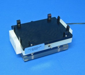 VP 333 - Microplate Agitator for Mixing Magnetic Beads