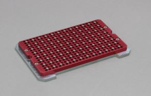 VP 771G-7AAZS MagSep Block for 384 PCR plate